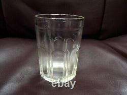Original Arcade catch cup as used on Arcade 25, Golden Rule, Bell in Ex. Cond