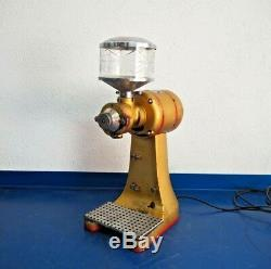Vintage Coffee grinder, Kaffemühle moulin a café Moccamühle Handkurbel