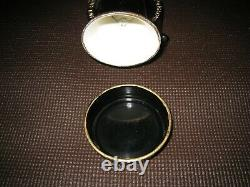 Vintage Spong & Co Ltd England Coffee Grinder No. 2 (made In England)